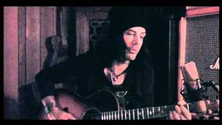 Behind Blue Eyes (Richie Kotzen Version)