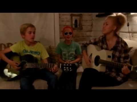 robin-boom-kah-acoustic-cover-hearyoungvoices