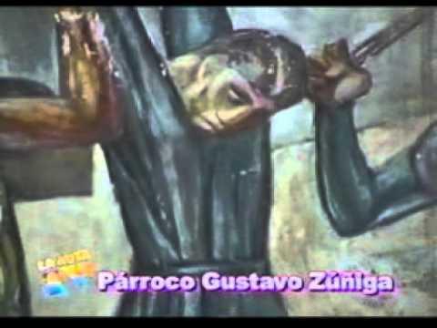 LRTV Nicaragua Peñalba 02
