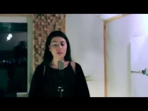 MP3 GRATUIT FAIROUZ KIFAK INTA TÉLÉCHARGER