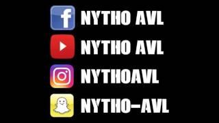 SYS-K / NYTHO AVL : Doux ( instru : SYS-K )