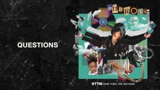 PnB Rock - Questions [Official Audio]