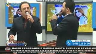 Şükrü Güler & Abdullah Karaman-Kara Toprak (26 Şubat 2015)