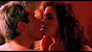 """Best scene from """"Pretty Woman (1990)"""""""