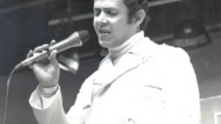 PAULO SÉRGIO - VEJA