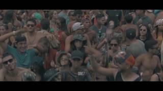 Nomad 2017 | Major 7 | By Up Audiovisual