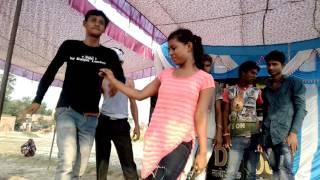 New Govinda bhojpuriya Arkesta DJ Nasirpur Mau