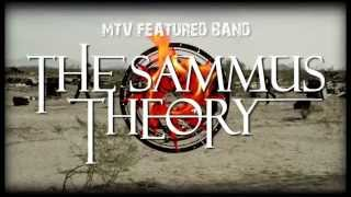 The Sammus Theory's Apocalyptic Takeover Tour Featuring Cage9 - Fall 2012 Trailer