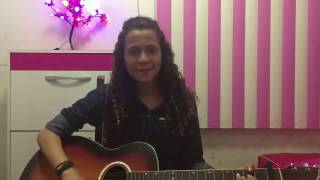 Sem Você-Rosa de Saron feat. Lia Vitória Pezzini ❤
