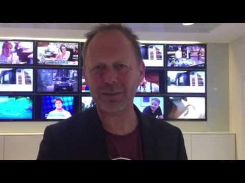 Årets Pressemeddelelse 2015 - Mynewsdesk Danmark