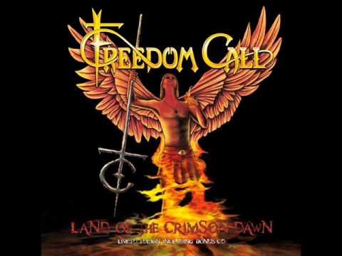 freedom-call-rockstars-sepang2010circuit
