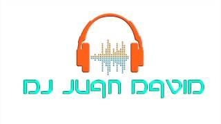 latin live (original mix)-Dj Juan David Pinto