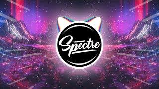 Melanie Martinez - Carousel (Spectre Remix)
