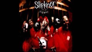 Slipknot - Spit It Out remix