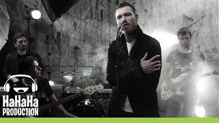 Peter Pop - Awake [Official video HD]
