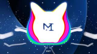 Samsung S7 Ringtone (Michael Sayinet Remix)