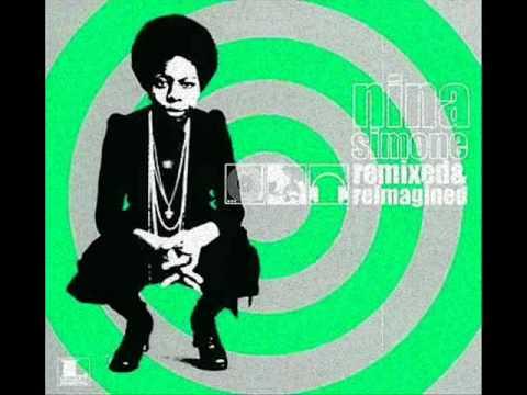 nina-simone-here-comes-the-sun-francois-k-remix-jonathan-moor