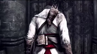 Assassin's Creed: We are our own Heroes -「GMV」