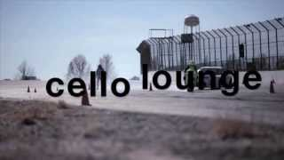 SAN-SANS - Noizepunk and BorisLove, Cello Lounge Vol. 1