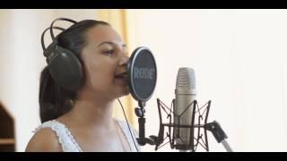 """LeZlee ft Martin & Bia - """"A hura je, hura je"""""""