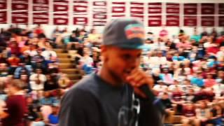 DJ Khaled - Hold You Down ft. Chris Brown, Future, Jeremih, August Alsina (VTG Cover)