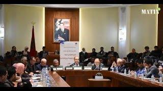 Groupes parlementaires du PAM : Plaidoyer pour la mise en place d'une loi-cadre sur le Registre social unifié