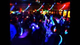 El Gato Valley Club tribute best 80's high energy disco retro party Los Angeles San Fernando Valley