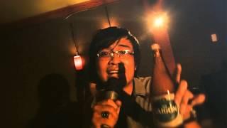 [Teaser] Rap-Up Việt Nam: Saigon's 1st Freestyle Cypher Challenge [First Season-2012]