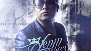 Lenin Ramirez   El Blue Audio Oficial 2014