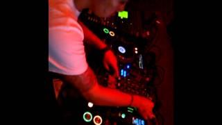 Dj ShuA Set A Live (Bachata II) Room 20