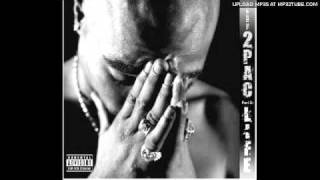 2Pac-Loyal to the Game produced by A.WASH