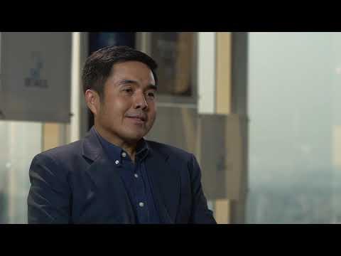 Epson POS Customer Story: Silom Technology (Eng Sub)