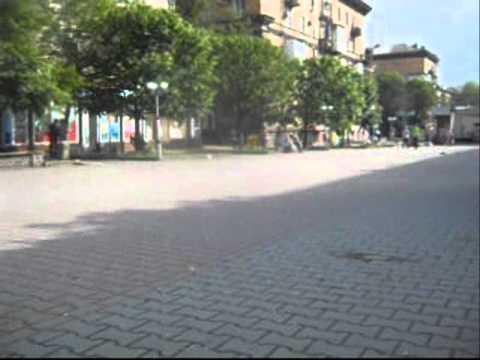 11.05.2012 Zaporizhzhya.Ukraine.wmv
