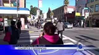Entrevista a Sandra Velarde sobre