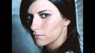 Laura Pausini - Tra te E il Mare (Entre tú y mil mares)