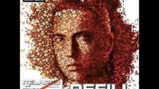 Eminem - Buffalo Bill (Official Music Video)
