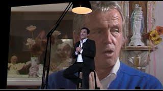 Gerard Joling & Toon Hermans - Een Vriend