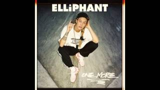 Elliphant - Revolusion (HQ)