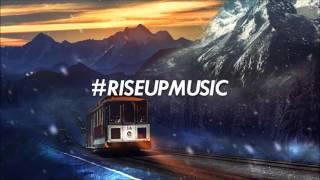 [DEEP HOUSE] Jyye - Oxygen (Feat. Bryan Finlay) #RiseUpMusic