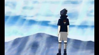 Naruto Opening 6 (Stance Punks- No Boy, No Cry) Live Reaction   ナルト