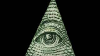 X-Files illuminati mysterious sound effect