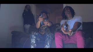 Go Yayo x Rico Recklezz - HoodFame Renegade (Music Video) Shot By: @HalfpintFilmz
