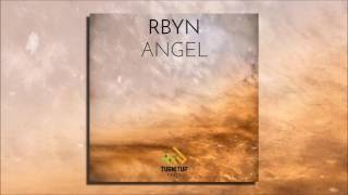 RBYN - Angel [OUT NOW]