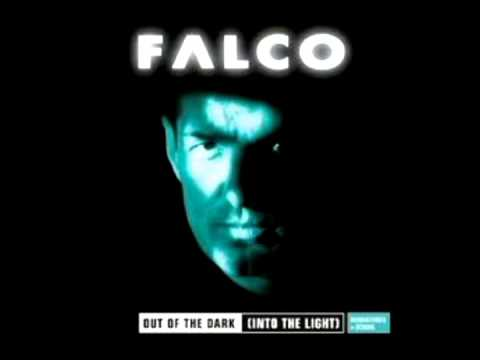 falco-out-of-the-dark-version-2-karaoke-instrumental-version-mateusz-ciszewski