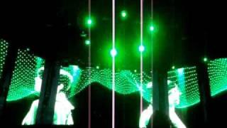 Tiesto em Campo Grande Brazil - Feel It In My Bones (Feat. Tegan & Sara)
