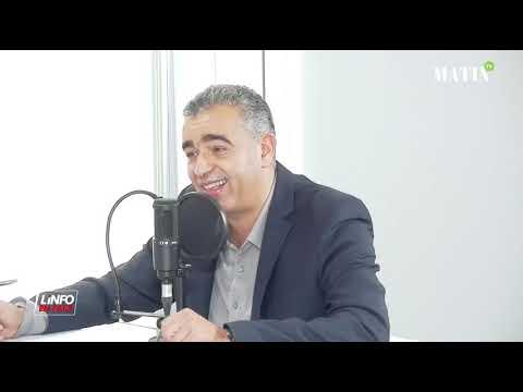 Video : Omar  El Kindi : 75% des employeurs des petites bonnes proviennent de la classe moyenne aisée