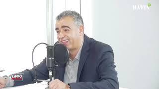 Omar  El Kindi : 75% des employeurs des petites bonnes proviennent de la classe moyenne aisée