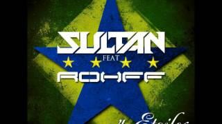 Sultan Feat Rohff - 4 étoiles [2012] (HD) 1er  Extrait du 1er Album Solo à Sultan ★ ★ ★ ★