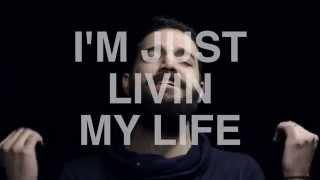 Rob Bailey & The Hustle Standard :: DO GOOD :: Lyric Video