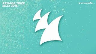 Crystal Lake & DJ Isaac - Pirates (Hard Extended Mix)
